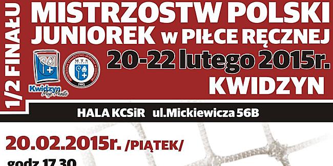 18 02 2014 mistrzostwa1
