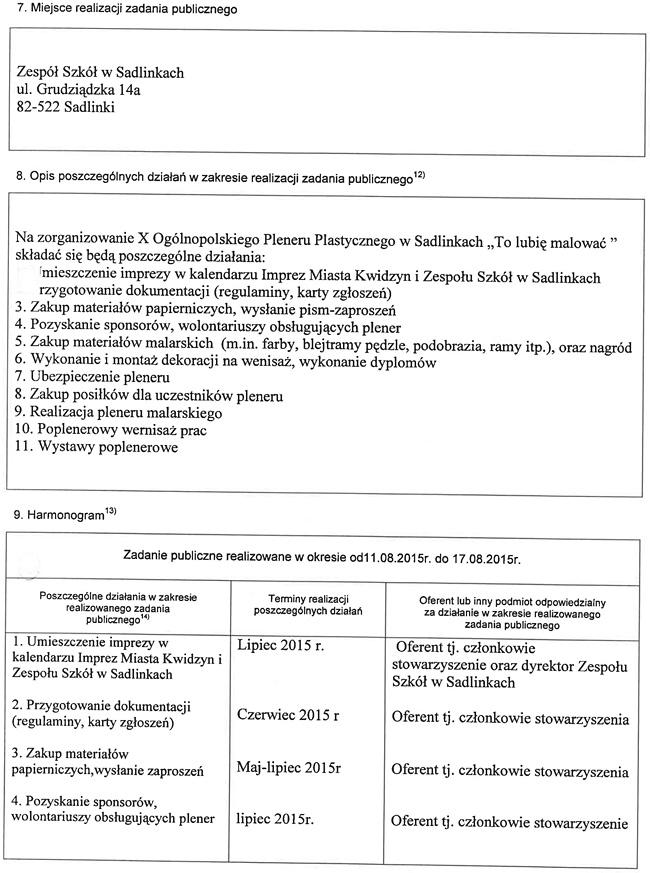 19 03 2014 ofertakontrasty 5