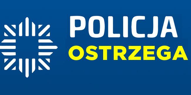 04 03 2015 policja2