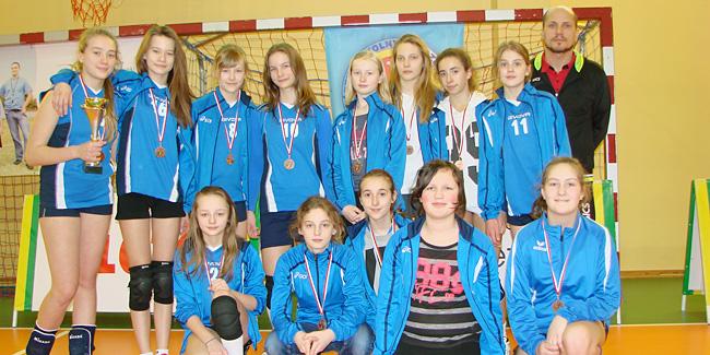 10 03 2015 medal1
