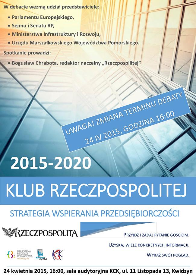 08 04 2015 klub2