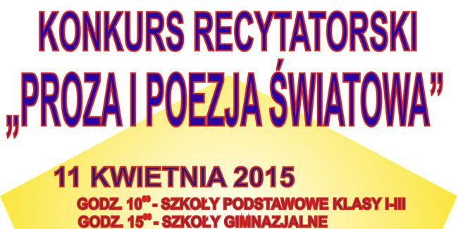 10 04 2014 konkurs1