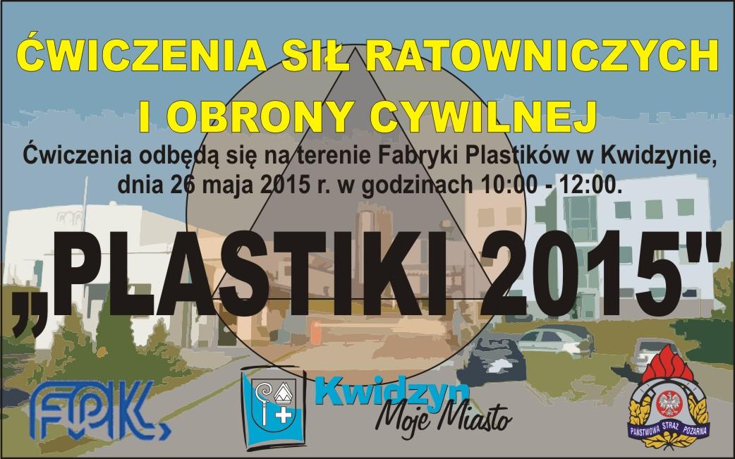 14 05 2015-PLASTIKI 2015