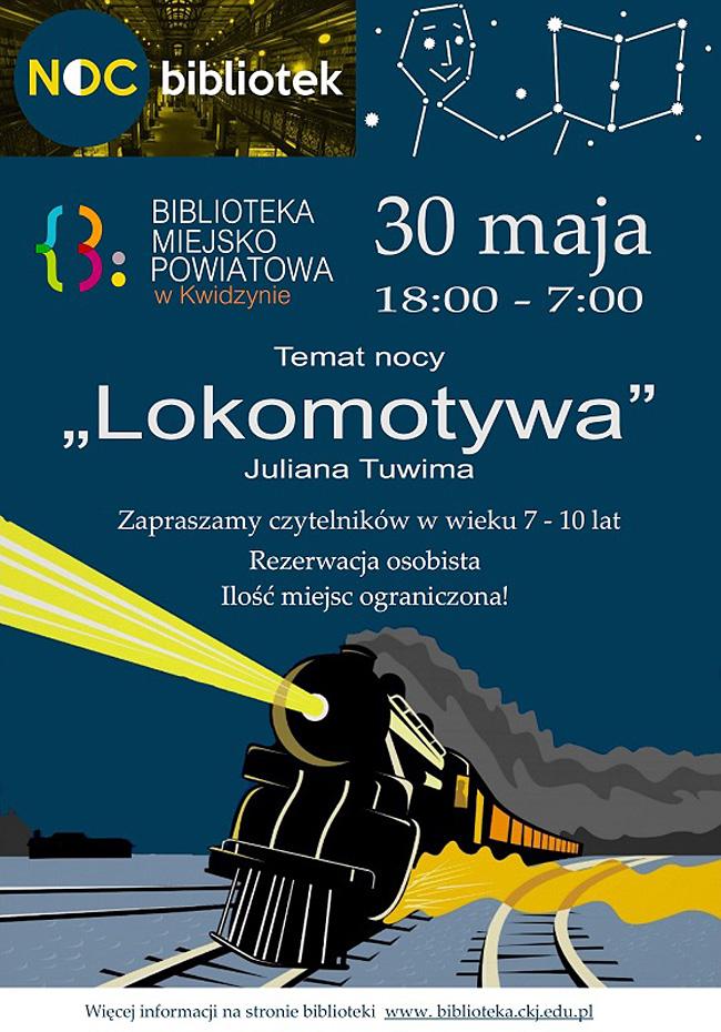 14 05 2015 nocbibliotek2