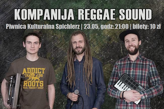 14 05 2015 reggae2