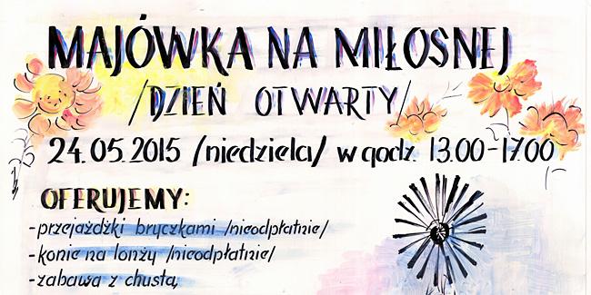 05 05 2015 majowka1