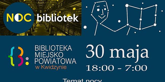 14 05 2015 nocbibliotek1