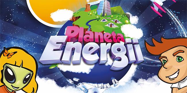 14 05 2015 planeta1