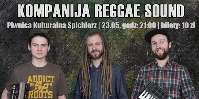 14 05 2015 reggae