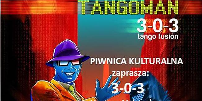28 05 2015 koncert