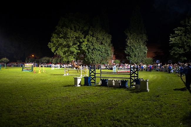 02 07 2015 zawody2