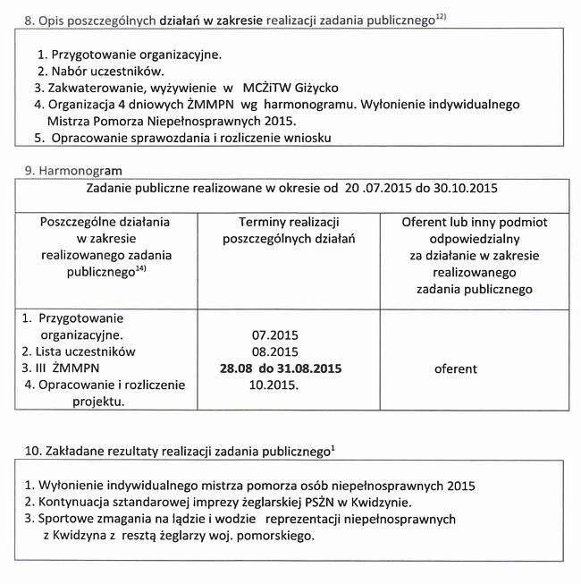 20 07 2015 ogloszenie5