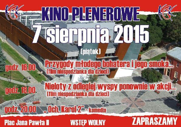 06 08 2015 kino plenerowe