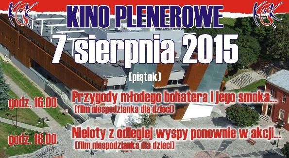 06 08 2015 kino plenerowe male