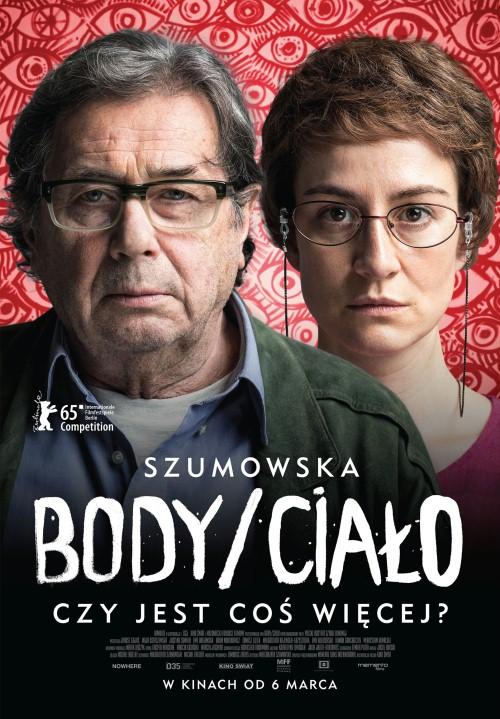 24 08 2015 body