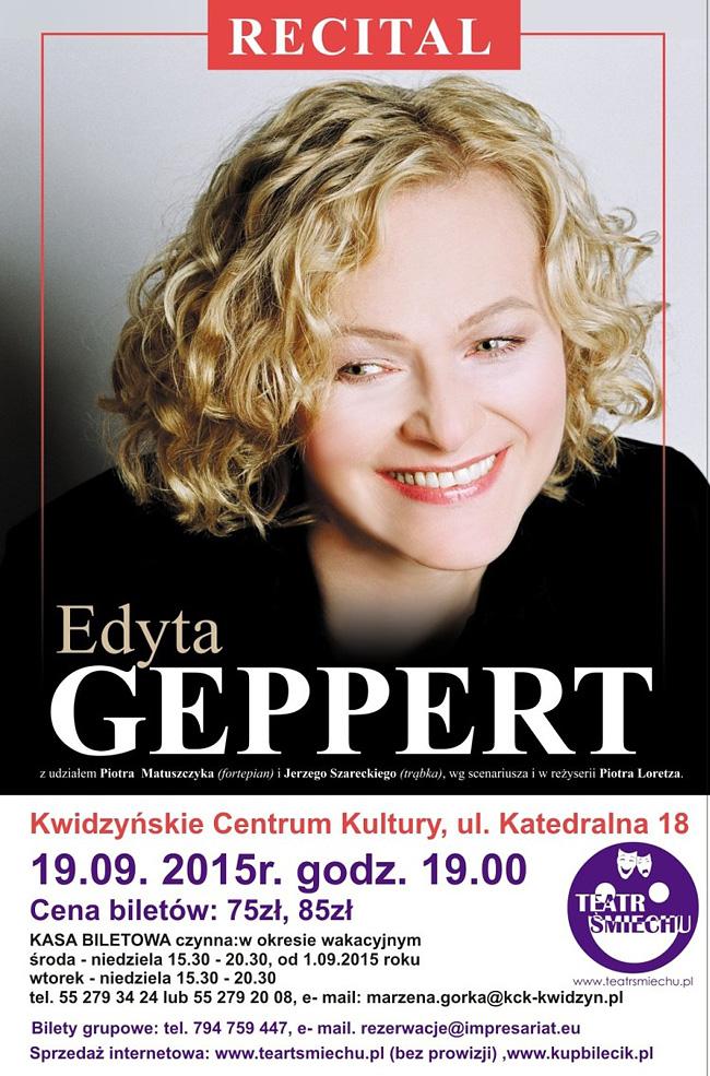 31 08 2015 edyta gepert 3
