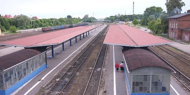 26 08 2015 perony