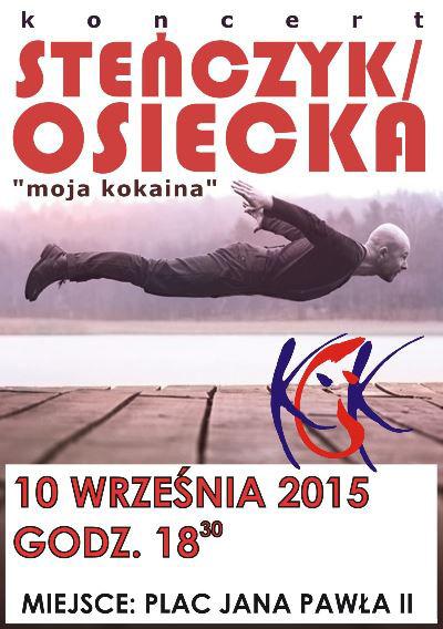 02 09 2015 koncert2