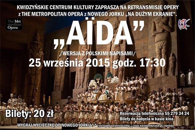 07 09 2015 aida2