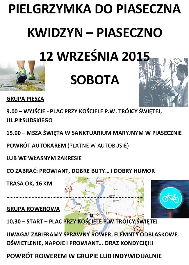 08 09 2015 pielgrzymka2
