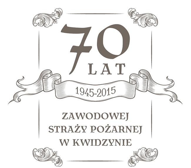 18 09 2015 straz1