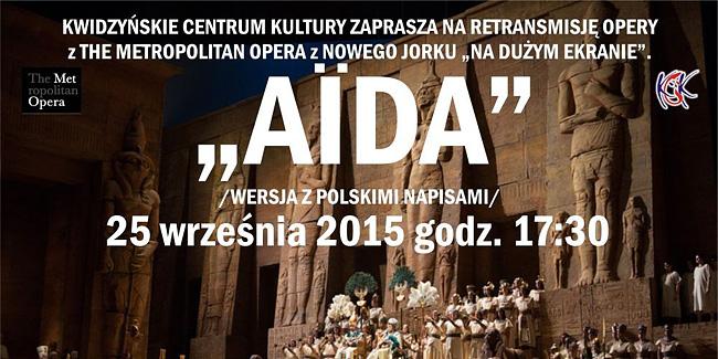 07 09 2015 aida1