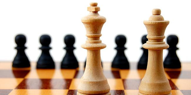 24 09 2015 szachy