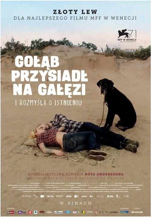 01 10 2015 golab