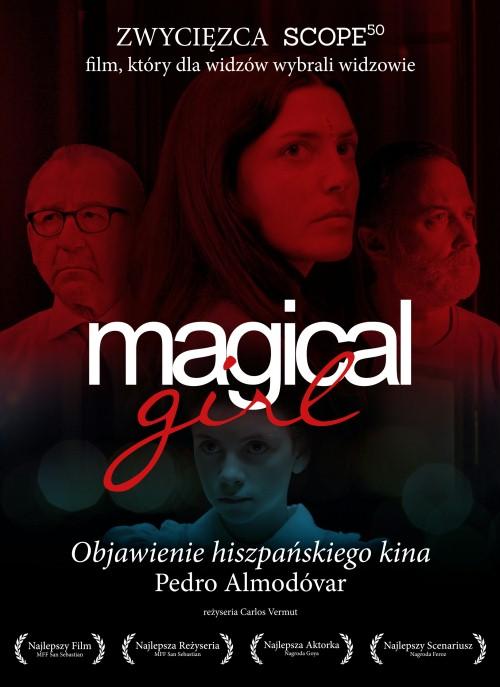 01 10 2015 magical