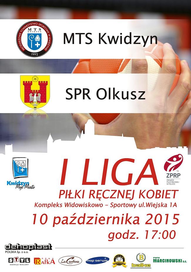 01 10 2015 mecz2