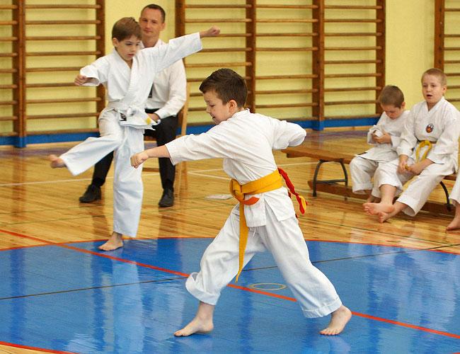 15 10 2015 karate2