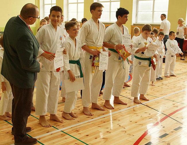 15 10 2015 karate3
