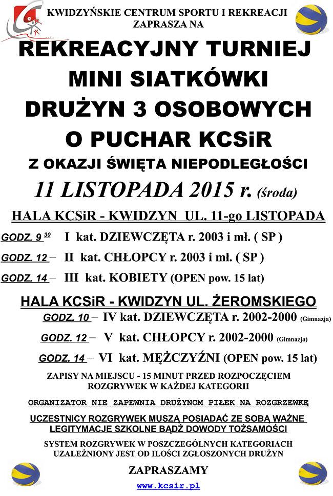 23 10 2015 siatkowka1