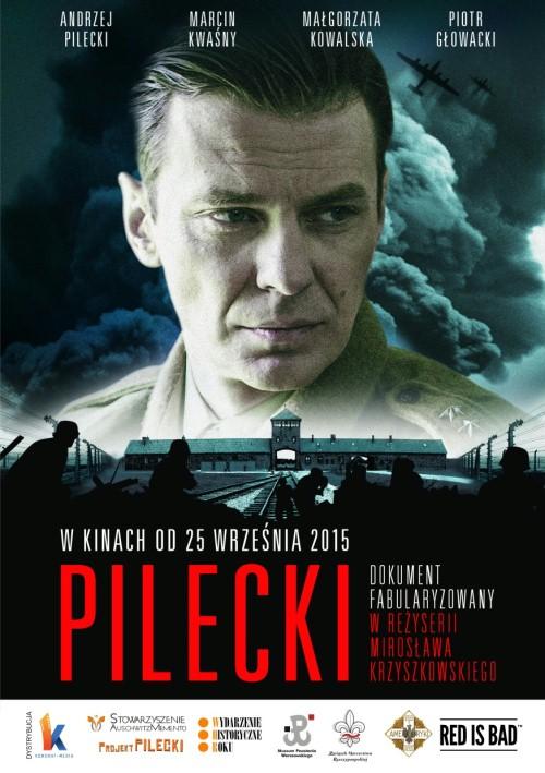 28 10 2015 pilecki