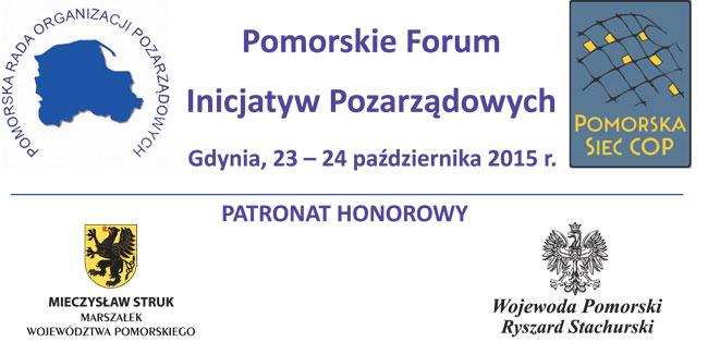 16 10 2015 forum