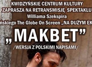23 10 2015 makbet1