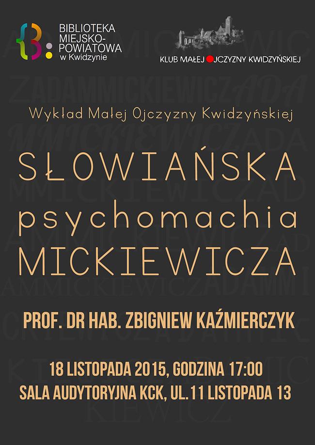 13 11 2015 mickiewicz2