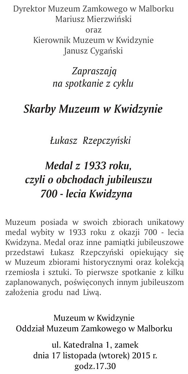 16 11 2015 muzeum2