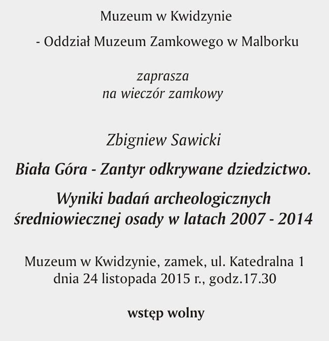 17 11 2015 muzeum2