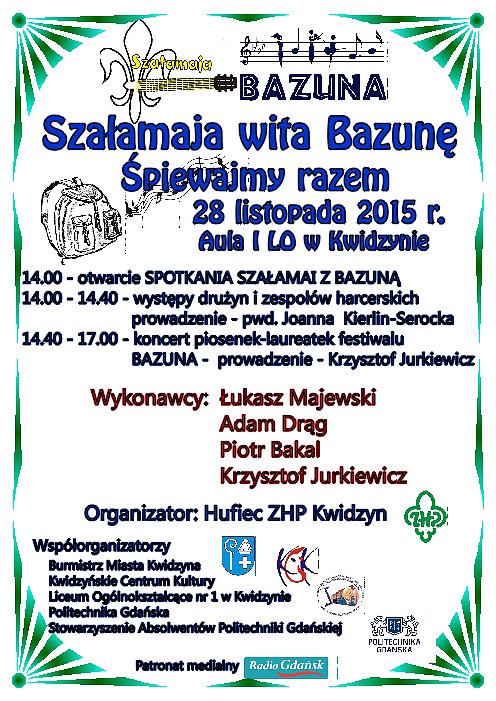 23 11 2015 bazuna2