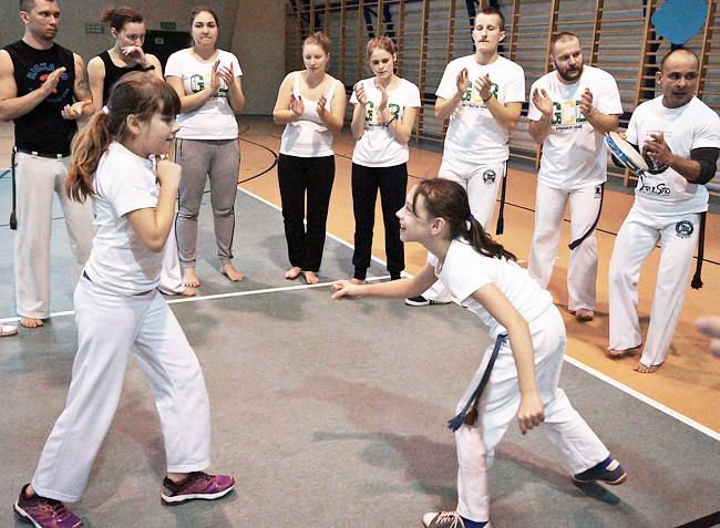 23 11 2015 capoeira relacja1
