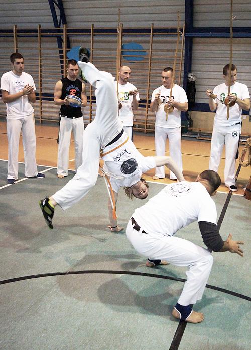 23 11 2015 capoeira relacja3