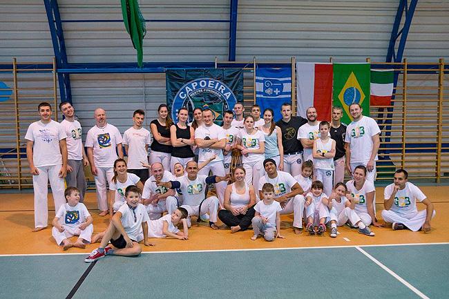 23 11 2015 capoeira relacja4