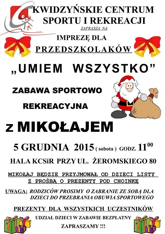 23 11 2015 mikolaj2