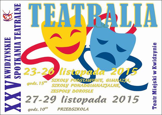 23 11 2015 teatralia2