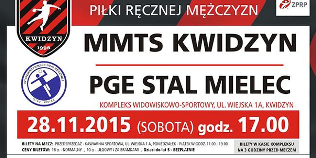25 11 2015 mmts2