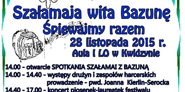 23 11 2015 bazuna1