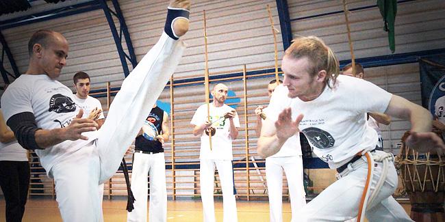 23 11 2015 capoeira relacja2