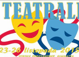 23 11 2015 teatralia1