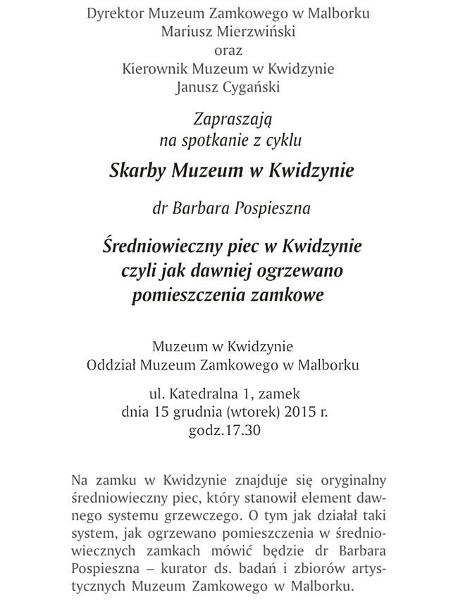 09 12 2015 muzeum4